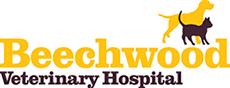Beechwood Veterinary Hospital